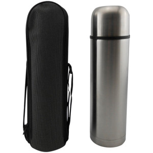 Stainless Steel Thermal Flask - PDC/G/7DG-24031 - Image 1