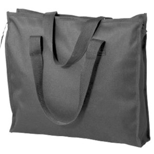 Shopping Bag - PDC/G/H69-ECR3Y - Image 1