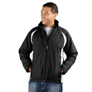 Apex Winter Mens Jacket - PDC/C/L0F-HOSFP - Image 1
