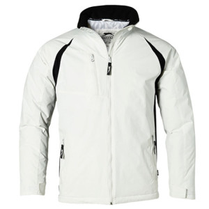 Apex Winter Mens Jacket - PDC/C/L0F-HOSFP - Image 2