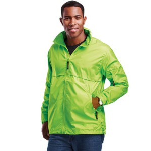 All Weather Jacket - PDC/C/3ZG-4Y7QE - Image 1