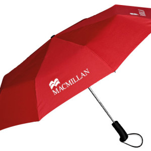 Wimsical Compact Umbrella - PDC/G/EO9-B7DYX - Image 2