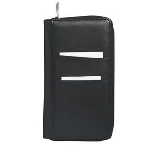 Deluxe Travel Wallet - PDC/G/GAN-3LV9H - Image 1
