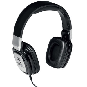 Halo Headphones - PDC/G/D54-NLG77 - Image 1