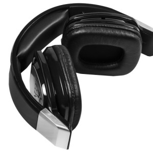 Halo Headphones - PDC/G/D54-NLG77 - Image 2