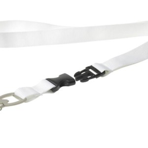Lanyard With Bottle Opener - PDC/G/GWV-9BXHW - Image 1