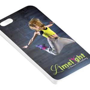 Apple Iphone 5 Cover - PDC/G/1WI-BG1YW - Image 1