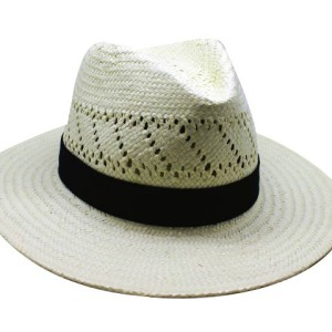 Hat - PDC/C/A7T-LIKP1 - Image 1
