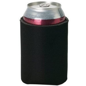 Insulated Can Sleeve - PDC/G/XI4-IYUPC - Image 1