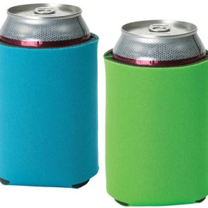 Insulated Can Sleeve - PDC/G/XI4-IYUPC - Image 2
