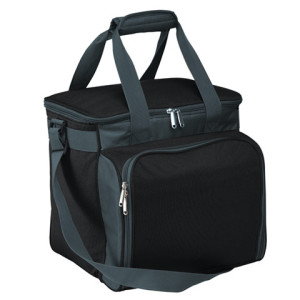 4 Person Picnic Cooler - PDC/G/DQY-6H3MD - Image 2