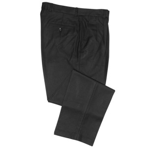 Society Trouser - PDC/C/PD3-IU1WH - Image 2