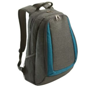 4 Person Picnic Backpack - PDC/G/X67-J5UYR - Image 1