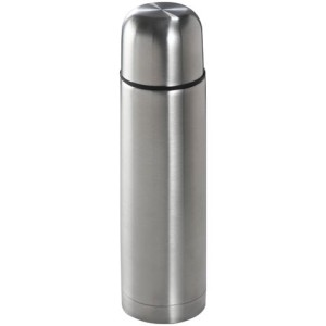 Stainless Steel Thermal Flask - PDC/G/U5B-ZZ9Y2 - Image 1