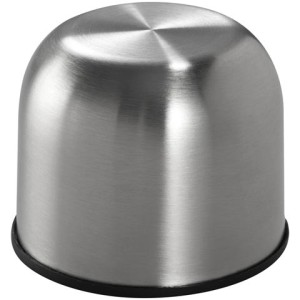 Stainless Steel Thermal Flask - PDC/G/U5B-ZZ9Y2 - Image 2