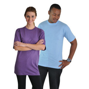150g Super Cotton T-Shirt - PDC/C/TVZ-Y27F9 - Image 1