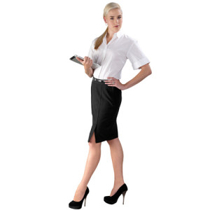 Pencil Skirt - PDC/C/QJ3-WSMFA - Image 1