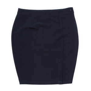 Pencil Skirt - PDC/C/QJ3-WSMFA - Image 2