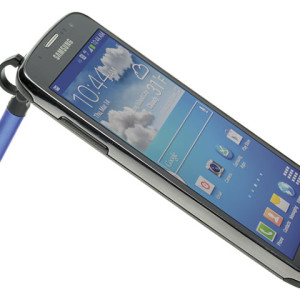 Aluminium Stylus and Phone Stand - PDC/G/L62-P7XQ1 - Image 1