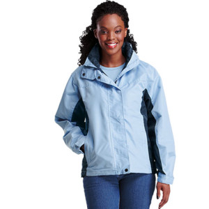 3-in-1 Jacket - PDC/C/2UO-NG3OA - Image 1