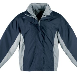 3-in-1 Jacket - PDC/C/2UO-NG3OA - Image 2