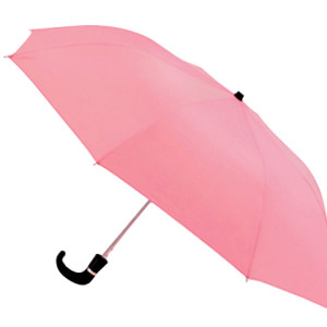 8 Panel Pop-Up Umbrella - PDC/G/GLP-3RZ5C - Image 1