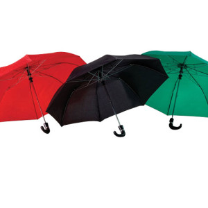 8 Panel Pop-Up Umbrella - PDC/G/GLP-3RZ5C - Image 2