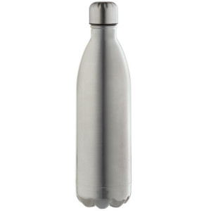 1l Double Wall Vacuum Flask - PDC/G/2WY-CQRJL - Image 2