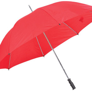 8-Panel Metal Ribbed Umbrella - PDC/G/9IZ-J3KWH - Image 1