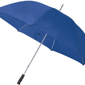 8-Panel Metal Ribbed Umbrella - PDC/G/9IZ-J3KWH - Image 2