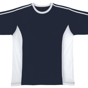 160g Supporter's Shirt - PDC/C/QMD-E3U35 - Image 2