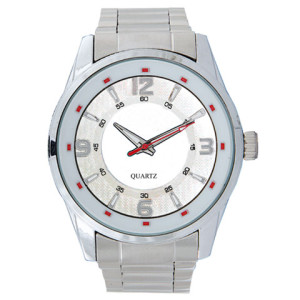 Brazen Gents Watch - PDC/G/R5G-0R852 - Image 1
