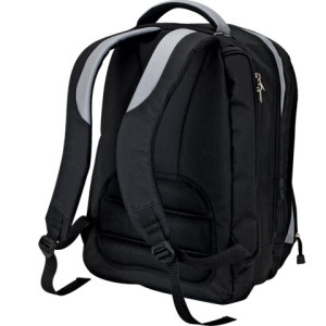 Backpack - PDC/G/9BX-T183F - Image 2