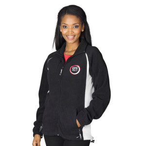 Apex Ladies Fleece - PDC/C/CHP-3H4MV - Image 1