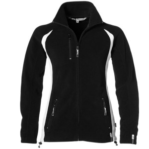 Apex Ladies Fleece - PDC/C/CHP-3H4MV - Image 2