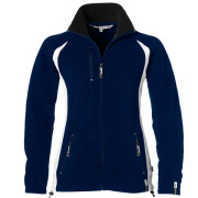 Apex Ladies Fleece - PDC/C/CHP-3H4MV - Image 3