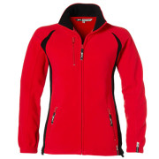 Apex Ladies Fleece - PDC/C/CHP-3H4MV - Image 4