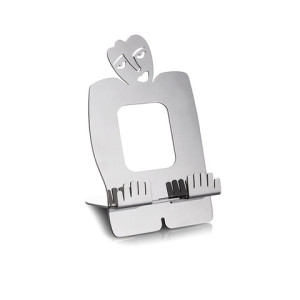 Tablet Stand - PDC/G/RYP-B8CLI - Image 1