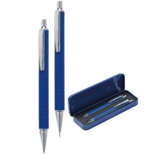 Ace Ballpen And Pencil Set - PDC/G/409-W0M28 - Image 2