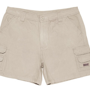 Gents cargo shorts - PDC/C/92T-SL4S9 - Image 2