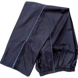 Gents Athletic Pants - PDC/C/ICA-9ZBKU - Image 2