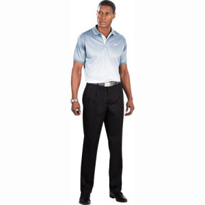 Gents pants - PDC/C/QJA-TO8MS - Image 1