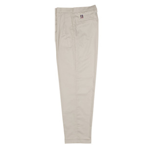 Gents pants - PDC/C/QJA-TO8MS - Image 2
