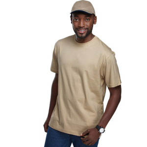 170g Combed Cotton T-Shirts - PDC/C/6Z3-JUS1W - Image 1