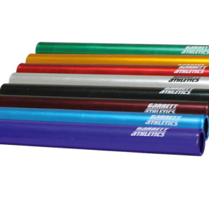 Relay Batons - PDC/G/1ZJ-1DY7C - Image 1