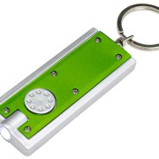 Keyring Torch - PDC/G/67D-ZUHXC - Image 2