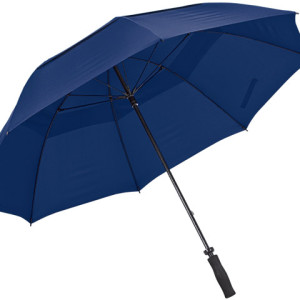 8-Panel Golf Umbrella - PDC/G/UED-YII2R - Image 1