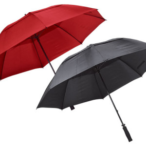 8-Panel Golf Umbrella - PDC/G/UED-YII2R - Image 2