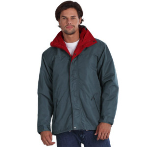 3 in 1 Jacket - PDC/C/4C7-WMZWE - Image 1