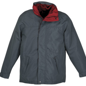 3 in 1 Jacket - PDC/C/4C7-WMZWE - Image 2